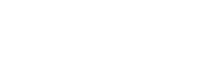 Sedlmayr – Digital Solutions